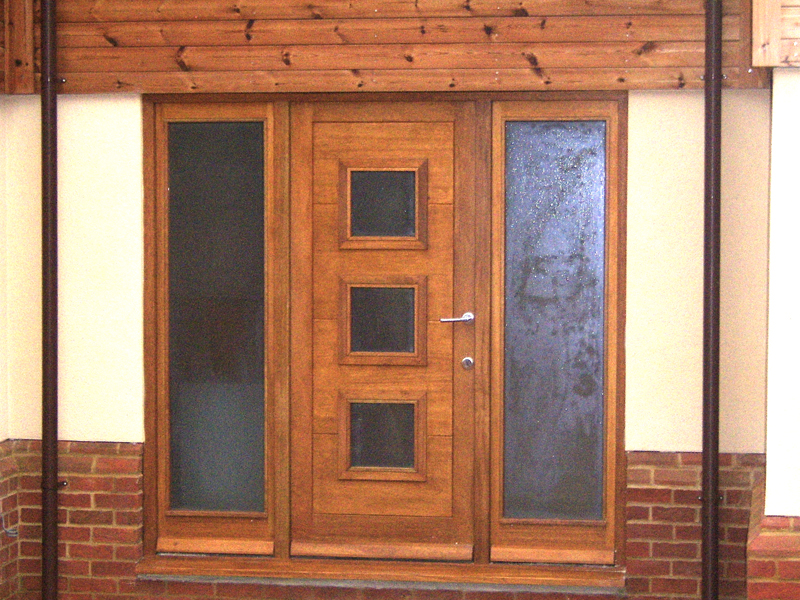 Portfolio & Acorn Joinery and Kitchens- Traditional and Contemporary Doors ... Pezcame.Com
