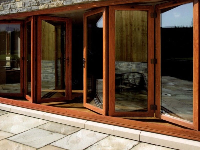 Portfolio & Acorn Joinery and Kitchens- Traditional and Contemporary Doors ...